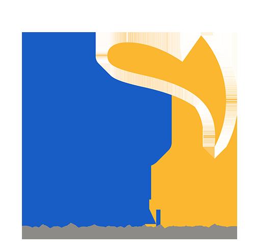 streamnavs
